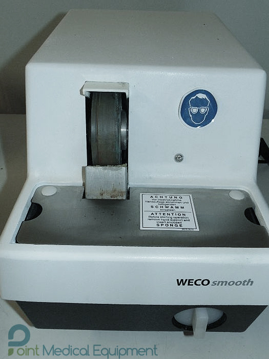Briot-Weco-230-with-Automatic-Lensmeter-Visionix-Vl1000-price.jpg