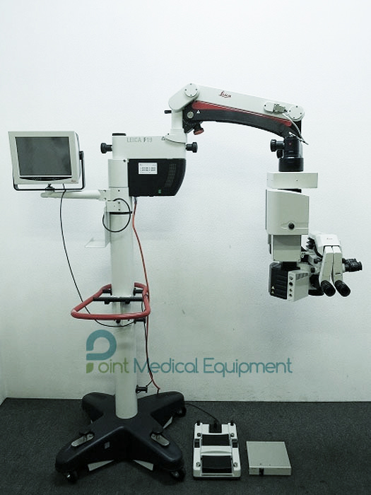 Leica-M844-Surgical-Microscope-F19-stand.jpg