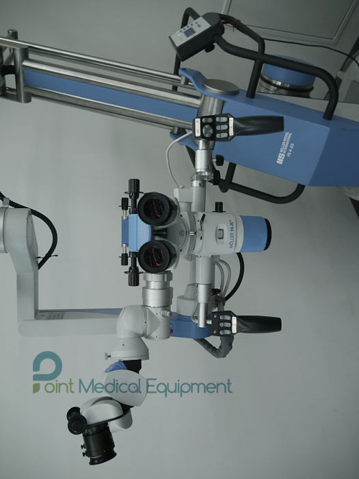 Moller-Wedel-Hi-R-1000-Surgical-Microscope-FS4-20-stand-Refurbished-.jpg