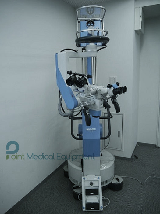 Moller-Wedel-Hi-R-1000-Surgical-Microscope-FS4-20-stand-Sale.jpg