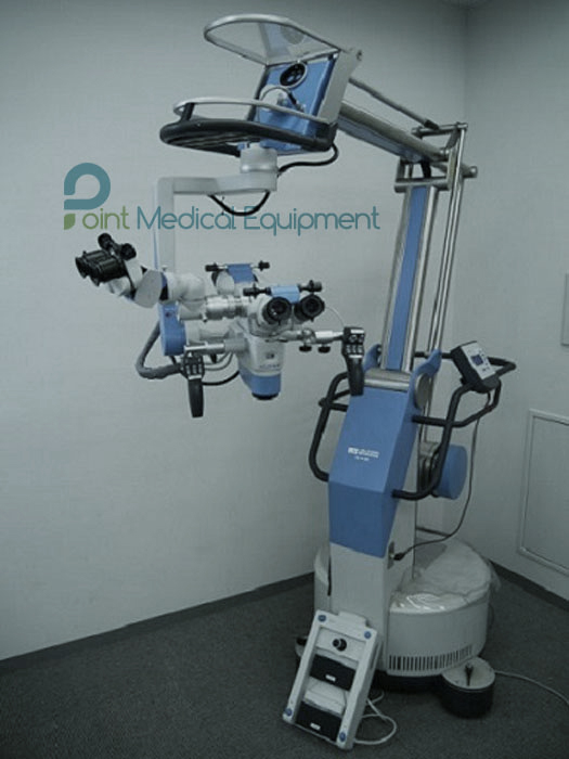 Moller-Wedel-Hi-R-1000-Surgical-Microscope-FS4-20-stand.jpg