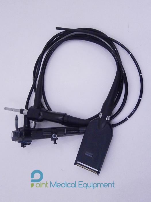 Olympus-VISERA-Elite-Endoscopy-CYF-VHA-like-new.jpg