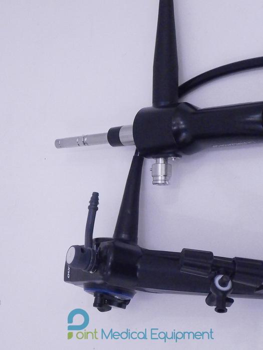 Olympus-VISERA-Elite-Endoscopy-CYF-VHA-wholesale.jpg