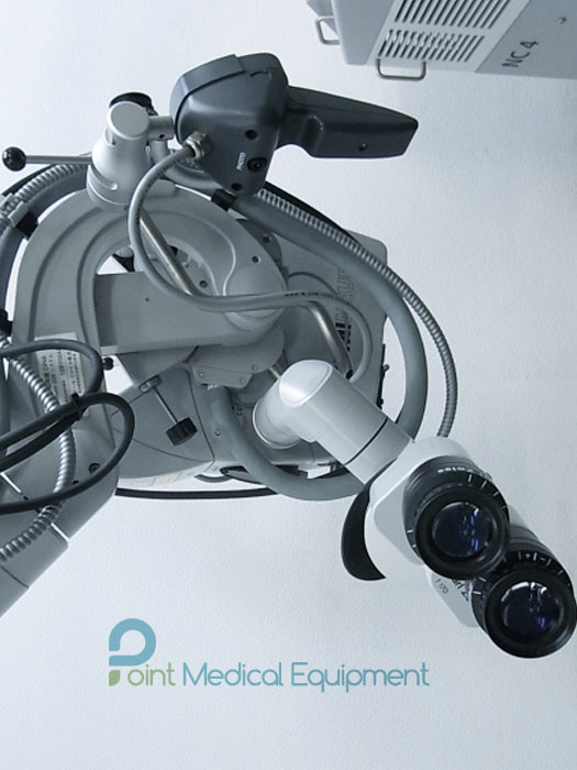 Used-ZEISS-OPMI-Neuro-Surgical-Microscope-NC4-Stand.jpg