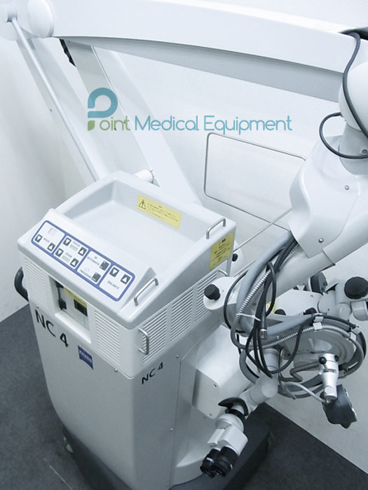 ZEISS-OPMI-Neuro-Surgical-Microscope-NC4-Stand-Pre-Owned.jpg