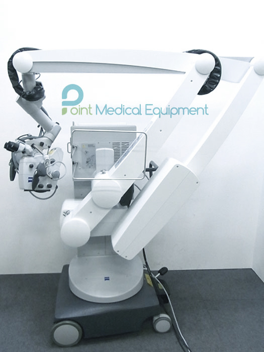 ZEISS-OPMI-Neuro-Surgical-Microscope-NC4-Stand.jpg