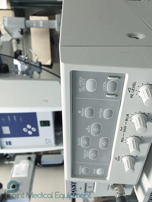 ZEISS-OPMI-Visu-150-Surgical-Microscope-S7-stand-price.jpg