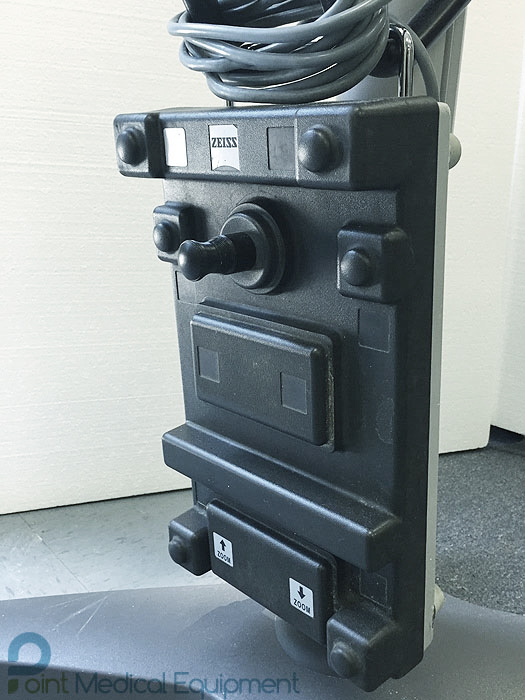 ZEISS-OPMI-Visu-150-Surgical-Microscope-S7-stand-sell.jpg