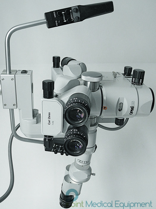 Zeiss-Opmi-CS-NC-2-Surgical-Microscope-pre-owned.jpg