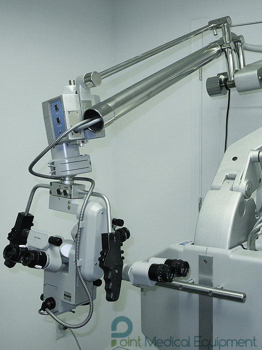 Zeiss-Opmi-CS-NC-2-Surgical-Microscope-refurbished.jpg