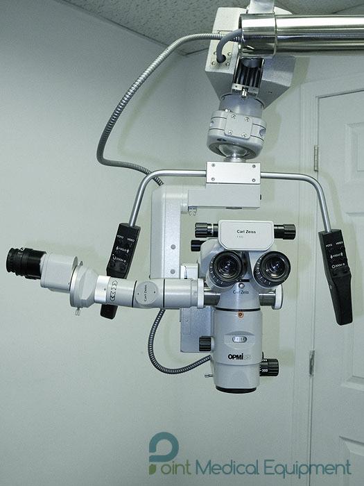 Zeiss-Opmi-CS-NC-2-Surgical-Microscope-sale.jpg