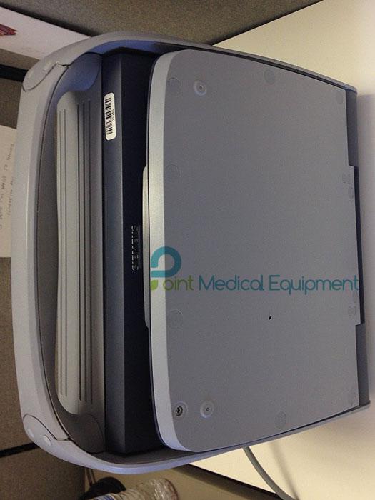 acuson-cypress-portable-ultrasound-set-buy.JPG