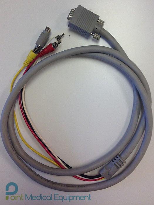 acuson-cypress-portable-ultrasound-set-ready.JPG