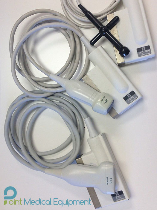 acuson-cypress-portable-ultrasound-set-refurbished.JPG