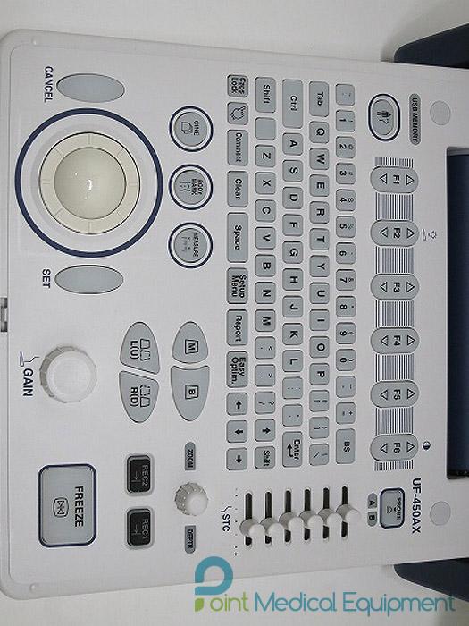 fukuda-denshi-uf-450ax-portable-ultrasound-buy.jpg