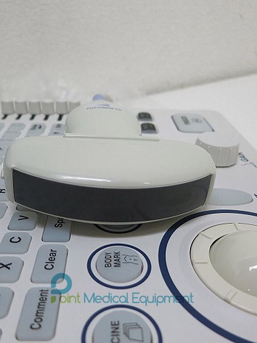 fukuda-denshi-uf-450ax-portable-ultrasound-price.jpg