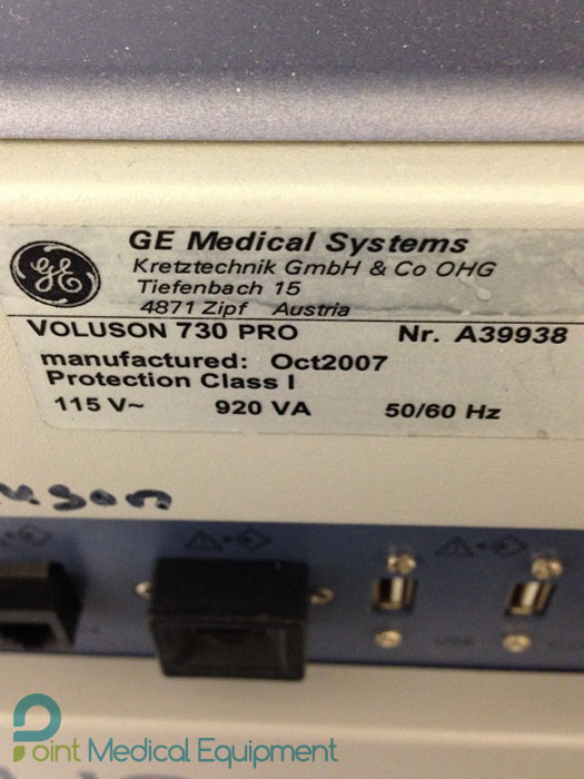 ge-voluson-730-pro-ultrasound-machine-set-buy.JPG