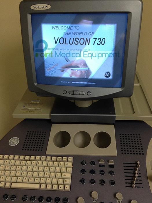 ge-voluson-730-pro-ultrasound-machine-set.JPG