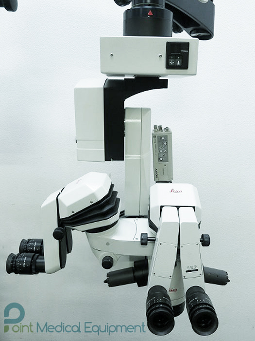 leica-m844-surgical-microscope-f19-stand-sale.jpg
