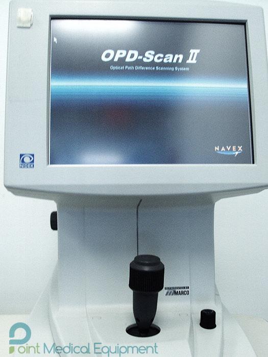 nidek-opd-scan-ii-marco-ark-10000-autorefractor.jpg