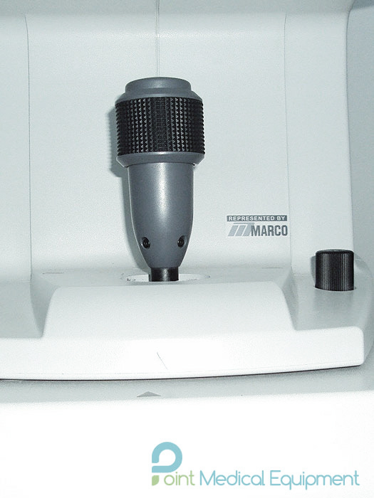 nidek-opd-scan-ii-marco-ark-10000-buy.jpg