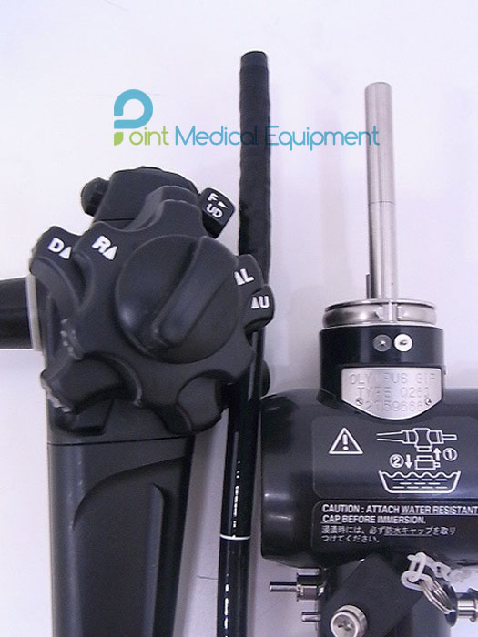 olympus-evis-lucera-spectrum-endoscopy-with-2-scope-buy.jpg