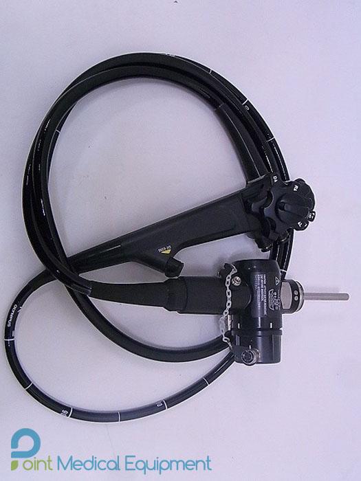olympus-evis-lucera-spectrum-endoscopy-with-2-scope-offer.jpg
