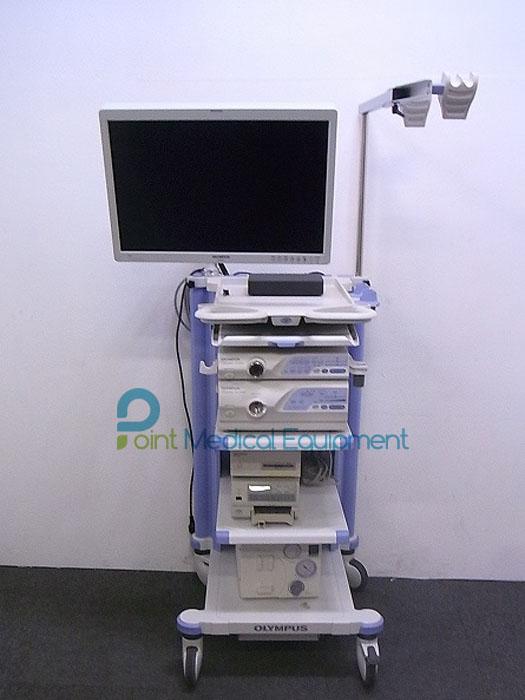 olympus-evis-lucera-spectrum-endoscopy-with-2-scope-sale.jpg