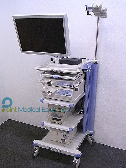 olympus-evis-lucera-spectrum-endoscopy-with-2-scope.jpg