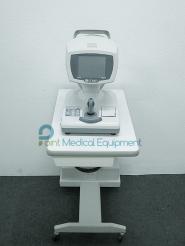 tomey-oa-1000-optical-biometer-set.jpg