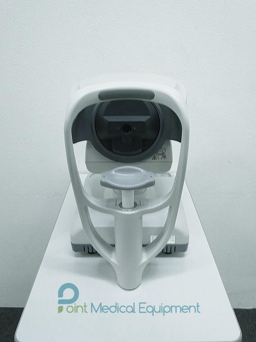 tomey-oa-1000-optical-biometer-set-price.jpg
