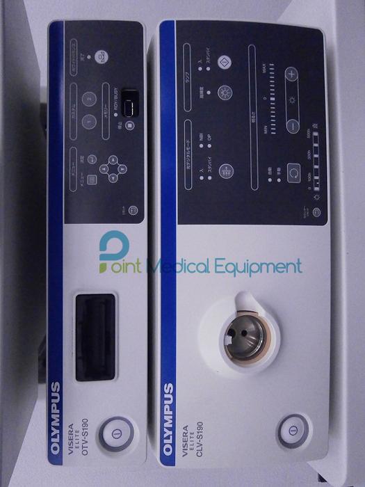 used-Olympus-VISERA-Elite-Endoscopy-CYF-VHA-price.jpg