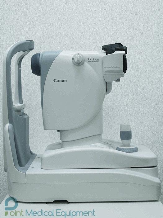used-canon-cr-2-plus-af-retinal-camera-sale.jpg