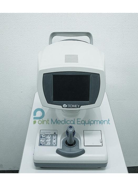 used-tomey-oa-1000-optical-biometer-set.jpg