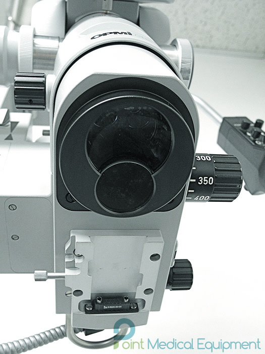 used-zeiss-opmi-cs-nc-2-surgical-microscope-sale.jpg
