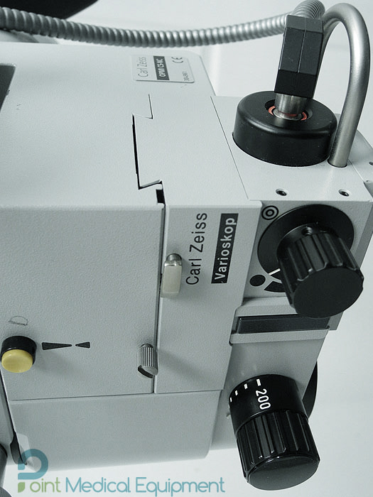 used-zeiss-opmi-cs-nc-2-surgical-microscope-sell.jpg