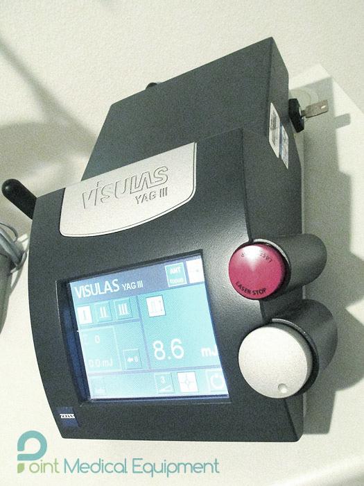 used-zeiss-visulas-yag-iii-therapeutic-laser.jpg