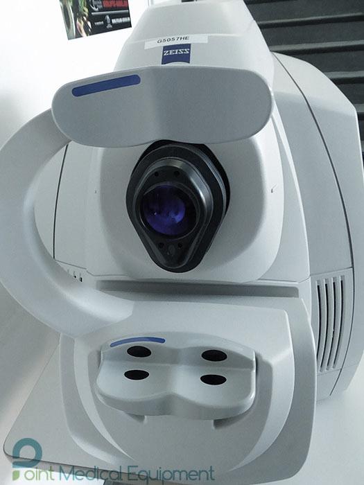 zeiss-cirrus-hd-oct-4000-retina-tomographer.jpg