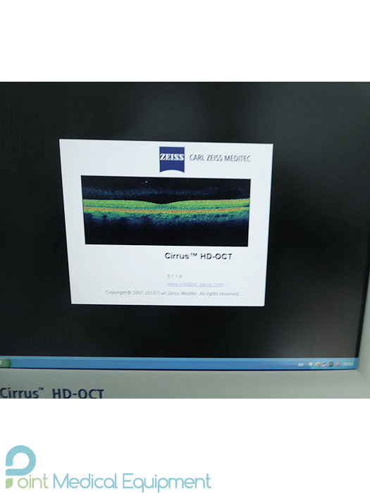 zeiss-cirrus-hd-oct-4000-retina-used-sell.jpg