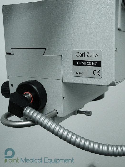 zeiss-opmi-cs-nc-2-surgical-microscope-buy.jpg