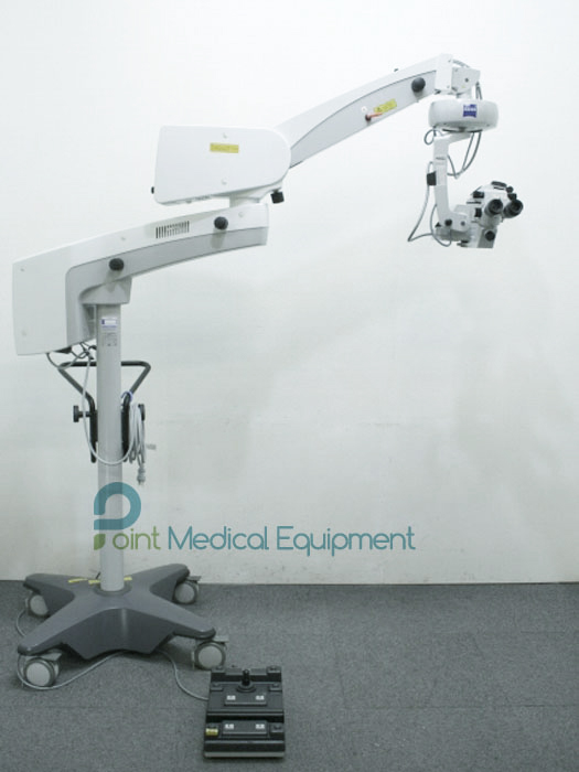 zeiss-opmi-visu-160-surgical-microscope-s7-stand-sale.jpg